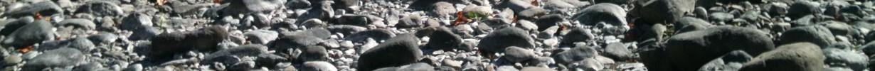 cropped-rocks.jpg